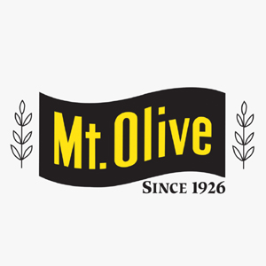 Mt. Olive Coupon Codes