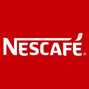 Nescafe Coupon Codes