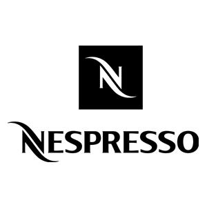 Nespresso Coupon Codes