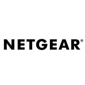 Netgear Coupon Codes