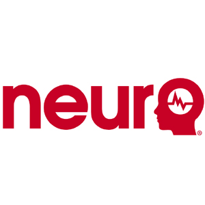 Neuro Drinks Coupon Codes
