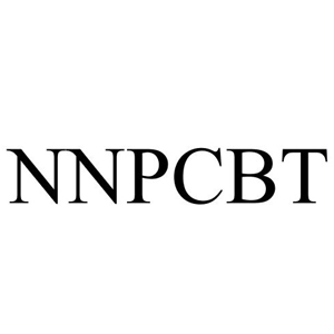 NNPCBT Coupons