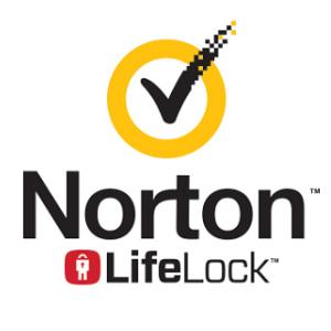 Norton Coupon Codes