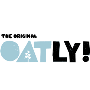 Oatly Coupon Codes