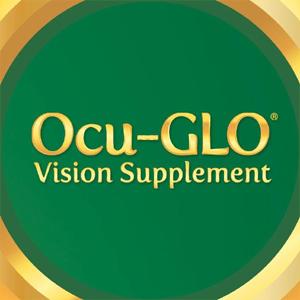 Ocu-GLO Coupons