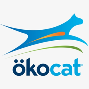 Okocat Coupons