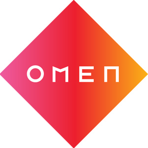 OMEN Coupon Codes