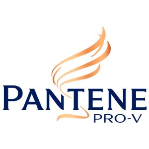 Pantene Coupons