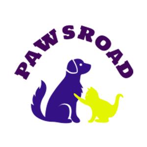 pawsroad Coupon Codes