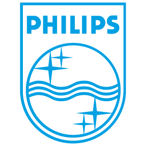 Philips Kitchen Coupon Codes