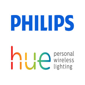 Philips Hue  Coupon Codes