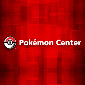 Pokemon Center Coupon Codes