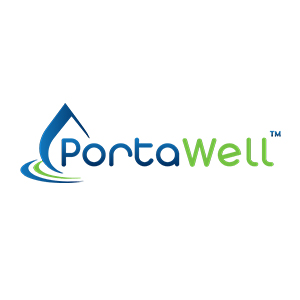 myportawell Coupons