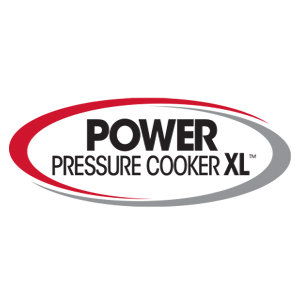 Power Pressure Cooker Xl Coupon Codes