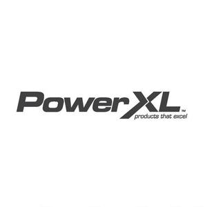 Powerxl Coupons