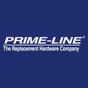 Prime Line Coupons