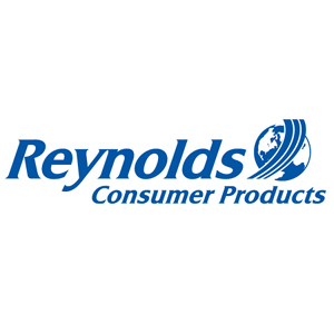 Reynolds Consumer Products Coupon Codes