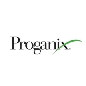 Proganix Coupon Codes