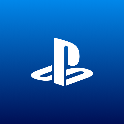 PlayStation Coupons