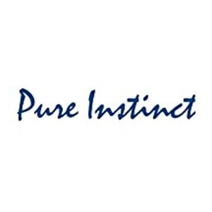 Pure Instinct Coupon Codes