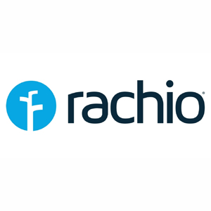 Rachio Coupons