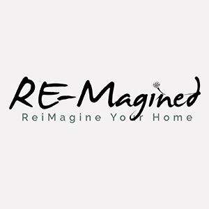 re-magined Coupon Codes