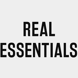 Real Essentials Coupons