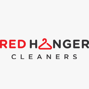 Red Hanger Coupon Codes