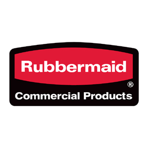 Rubbermaid Coupon Codes