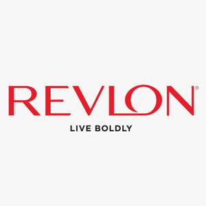 Revlon Coupons