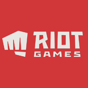 Riot Games Coupons