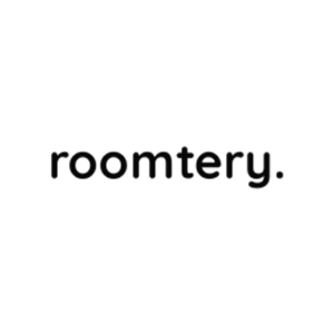 Roomtery Coupon Codes