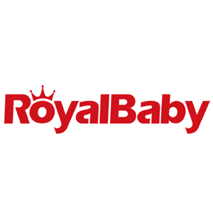 RoyalBaby Coupons
