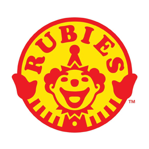 Rubies Coupon Codes