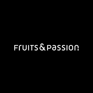 Fruits and Passion Coupon Codes