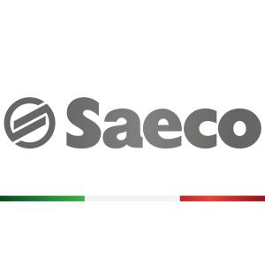 Saeco Coupons