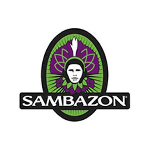Sambazon Coupon Codes