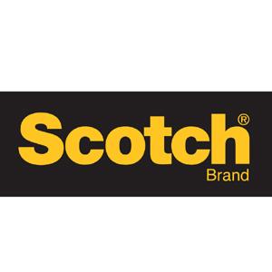 Scotch Coupons