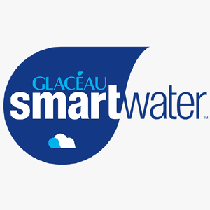 Smartwater Coupon Codes
