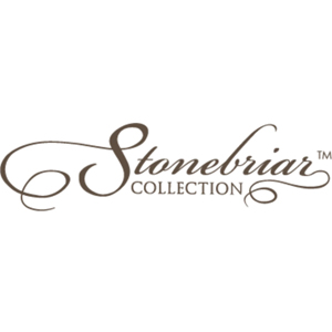 Stonebriar Coupons