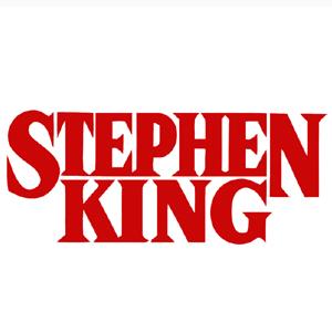 Stephen King Coupon Codes