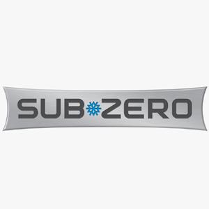 Subzero Coupon Codes