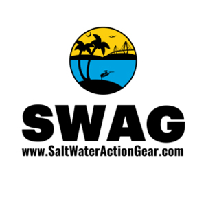 Salt Water Action Gear Coupon Codes