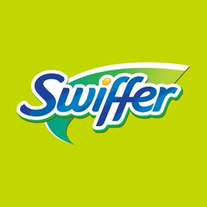 Swiffer Coupon Codes