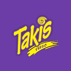 Takis Coupon Codes