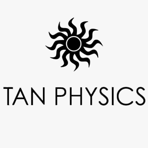 Tan Physics Coupon Codes
