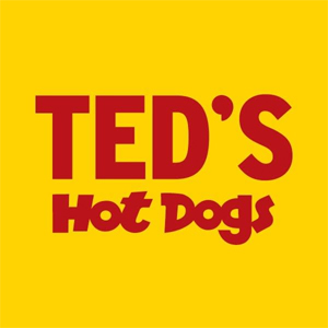 Teds Hot Dogs Coupon Codes