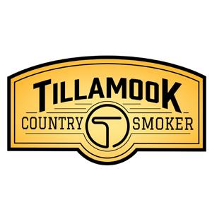 Tillamook Country Smoker Coupon Codes