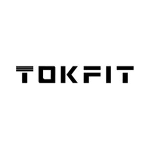 Tokfit Coupon Codes