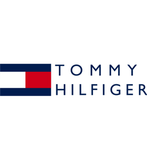 Tommy Hilfiger Coupons